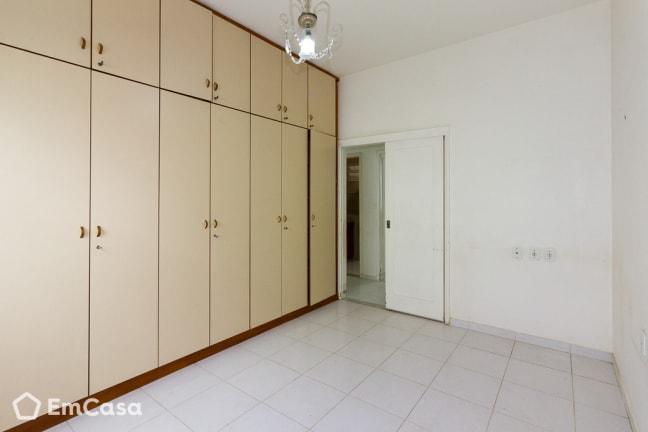 Imagem do imóvel ID-28755 na Rua Humberto de Campos, Leblon, Rio de Janeiro - RJ