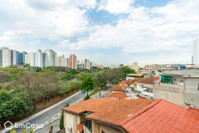 Imagem do imóvel ID-32104 na Rua Soares de Avellar, Vila Monte Alegre, São Paulo - SP