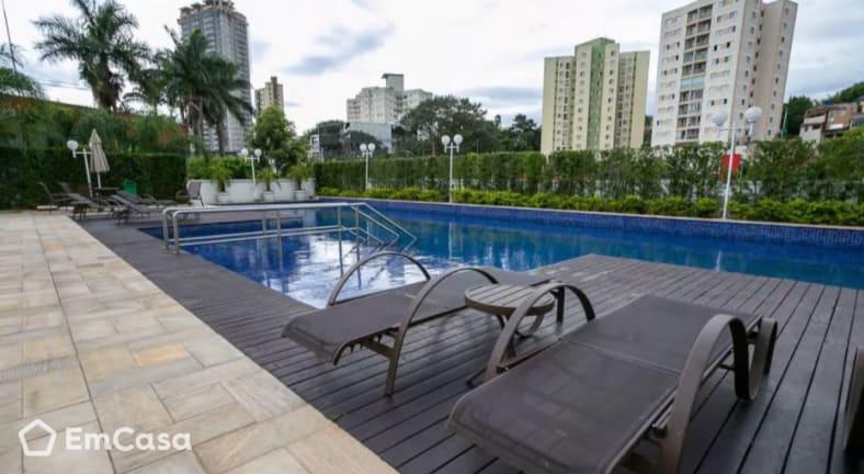 Imagem do imóvel ID-28299 na Avenida Miguel Conejo, Vila Albertina, São Paulo - SP