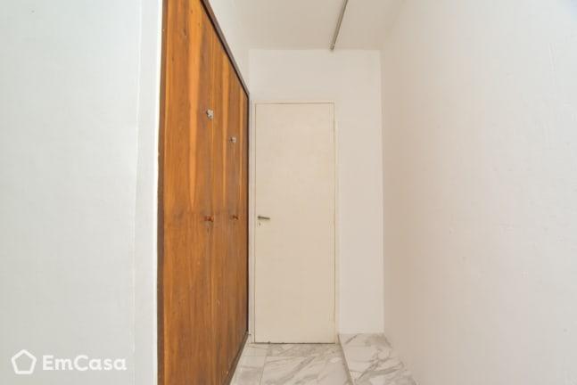 Imagem do imóvel ID-27441 na Rua Sapucaia, Água Rasa, São Paulo - SP