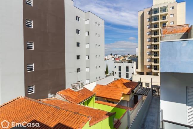 Imagem do imóvel ID-28878 na Rua Jequitinhonha, Campestre, Santo André - SP