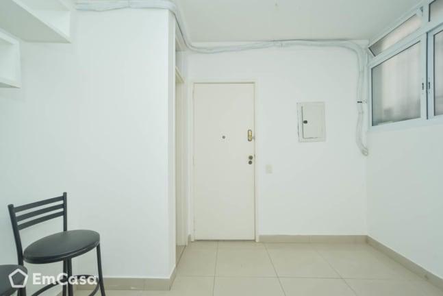 Imagem do imóvel ID-31147 na Rua José Maria Lisboa, Jardim Paulista, São Paulo - SP