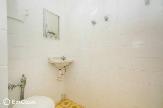 Imagem do imóvel ID-33899 na Rua Xavier da Silveira, Copacabana, Rio de Janeiro - RJ