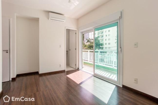 Imagem do imóvel ID-27623 na Avenida Doutor Altino Arantes, Vila Clementino, São Paulo - SP