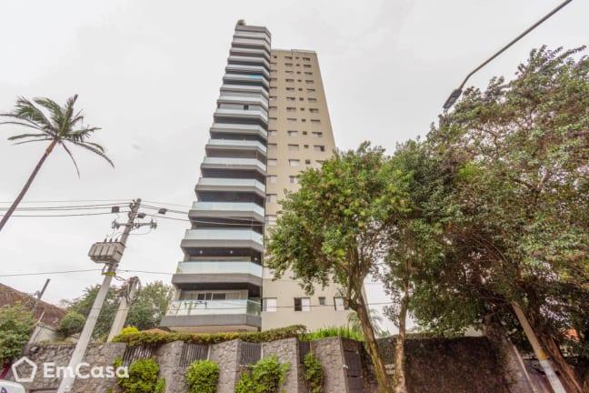 Imagem do imóvel ID-27526 na Rua Alexandre Dumas, Santo Amaro, São Paulo - SP