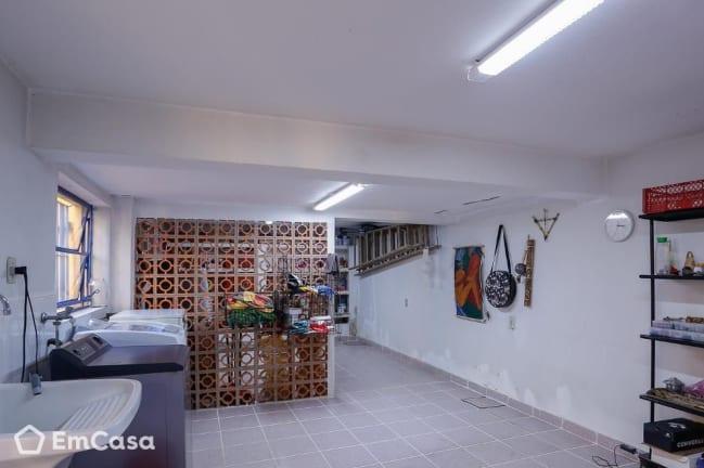 Imagem do imóvel ID-31591 na Rua Bárbara Heliodora, Vila Romana, São Paulo - SP