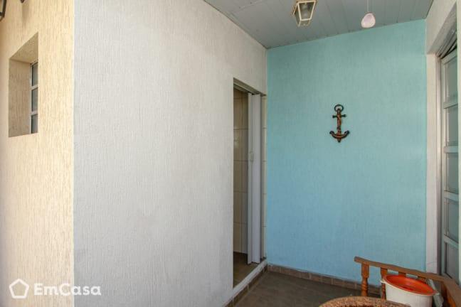 Imagem do imóvel ID-30659 na Rua Doutor Cristiano Altenfelder Silva, Vila Carrão, São Paulo - SP