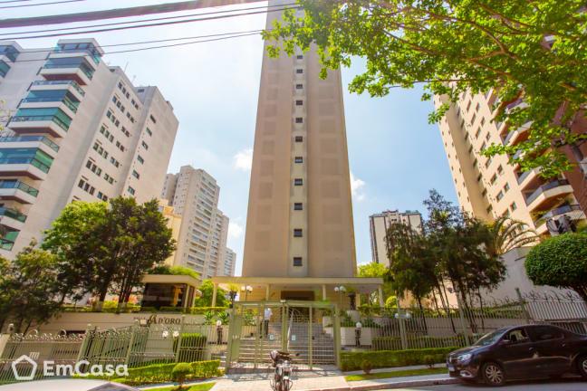 Imagem do imóvel ID-34169 na Rua Professor José Horácio Meirelles Teixeira, Vila Suzana, São Paulo - SP
