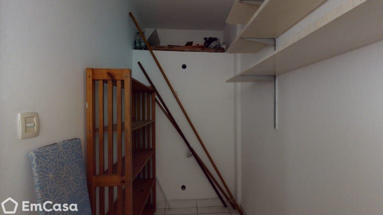 Imagem do imóvel ID-28174 na Rua Treze de Maio, Bela Vista, São Paulo - SP