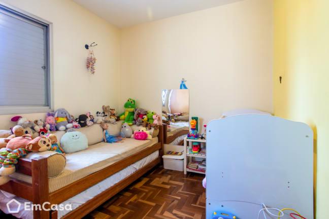 Imagem do imóvel ID-27433 na Rua Lino Guedes, Vila Brasilio Machado, São Paulo - SP
