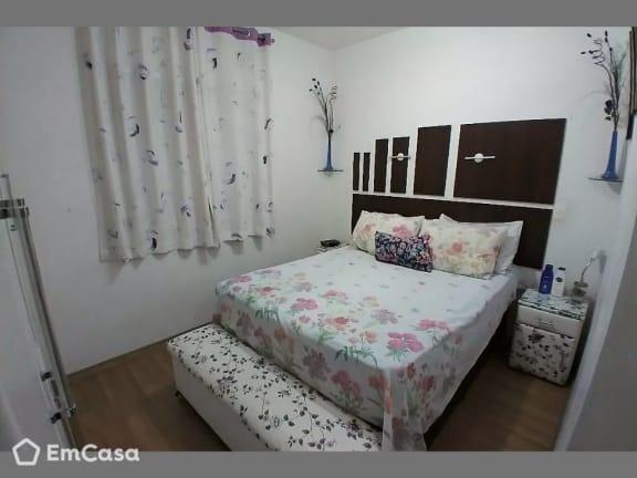 Imagem do imóvel ID-33671 na Rua Abagiba, Vila da Saúde, São Paulo - SP