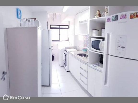 Imagem do imóvel ID-27369 na Rua Doze, Recreio dos Bandeirantes, Rio de Janeiro - RJ