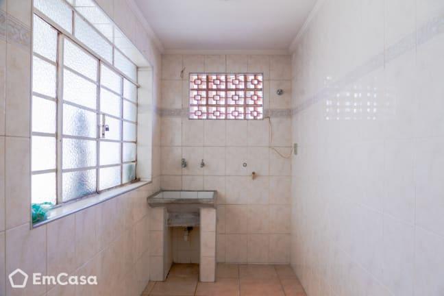 Imagem do imóvel ID-30615 na Rua Oswaldo Cruz, Santa Paula, São Caetano do Sul - SP