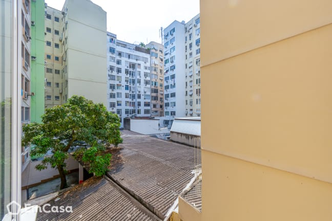 Imagem do imóvel ID-33209 na Rua Bolívar, Copacabana, Rio de Janeiro - RJ