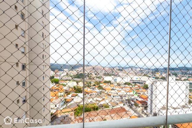 Imagem do imóvel ID-32109 na Rua Brasílio Machado, Centro, São Bernardo do Campo - SP