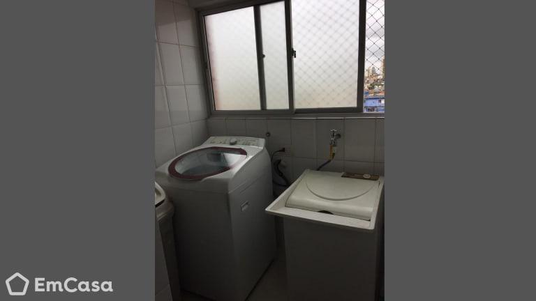 Imagem do imóvel ID-28671 na Avenida Mazzei, Vila Mazzei, São Paulo - SP