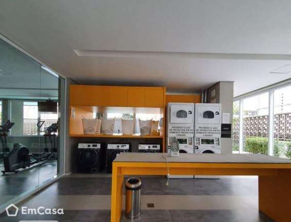 Imagem do imóvel ID-31588 na Rua Turiassú, Perdizes, São Paulo - SP