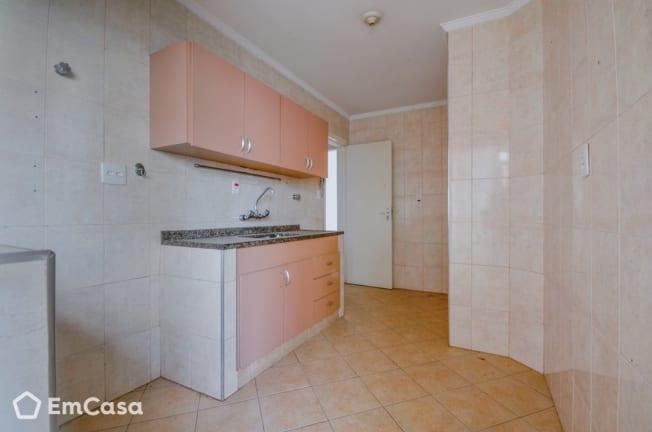 Imagem do imóvel ID-31471 na Rua Leôncio de Carvalho, Vila Mariana, São Paulo - SP