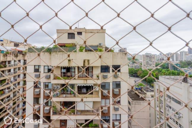 Imagem do imóvel ID-33998 na Rua Vice-Governador Rúbens Berardo, Gávea, Rio de Janeiro - RJ
