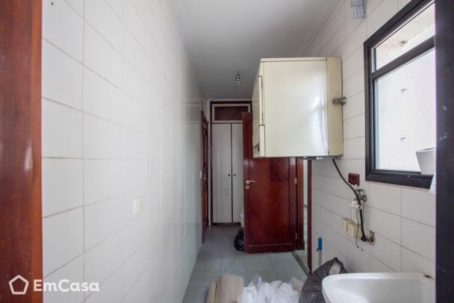 Imagem do imóvel ID-33207 na Rua da Mooca, Mooca, São Paulo - SP