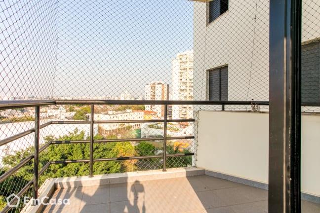 Imagem do imóvel ID-30776 na Rua Nilo Guerra, Jabaquara, São Paulo - SP