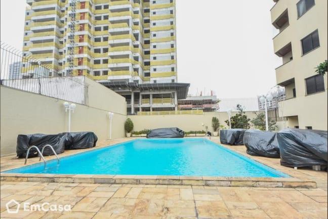 Imagem do imóvel ID-31766 na Rua Novo Cancioneiro, Jardim das Acácias, São Paulo - SP