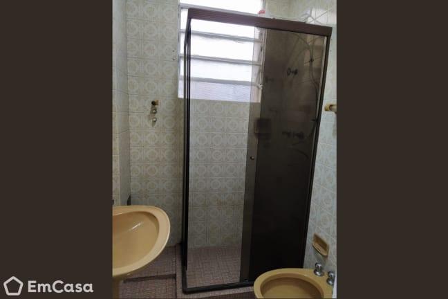 Imagem do imóvel ID-33475 na Rua Tôrres Homem, Vila Isabel, Rio de Janeiro - RJ