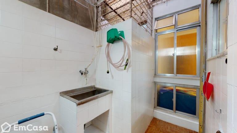 Imagem do imóvel ID-31034 na Rua Alzira Brandão, Tijuca, Rio de Janeiro - RJ