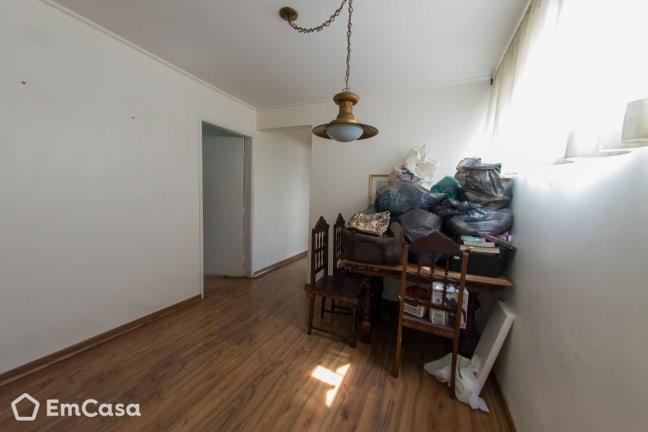 Imagem do imóvel ID-33454 na Avenida Diógenes Ribeiro de Lima, Alto de Pinheiros, São Paulo - SP