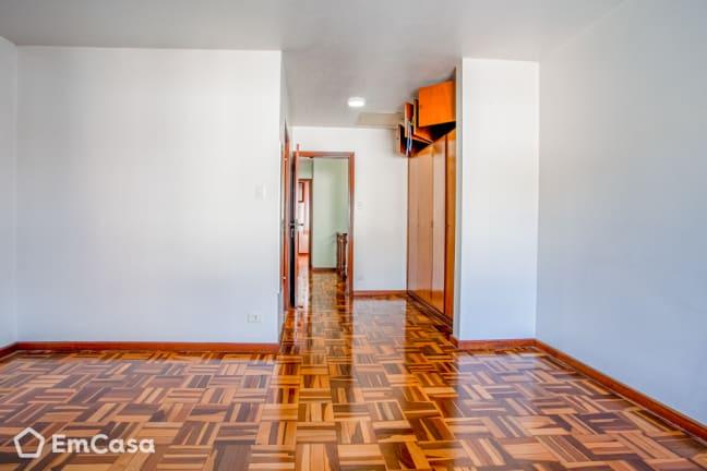 Imagem do imóvel ID-31796 na Rua Branco de Araújo, Chácara Santo Antônio (Zona Sul), São Paulo - SP