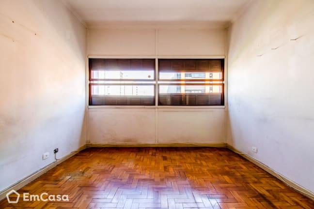 Imagem do imóvel ID-31153 na Alameda Franca, Jardim Paulista, São Paulo - SP