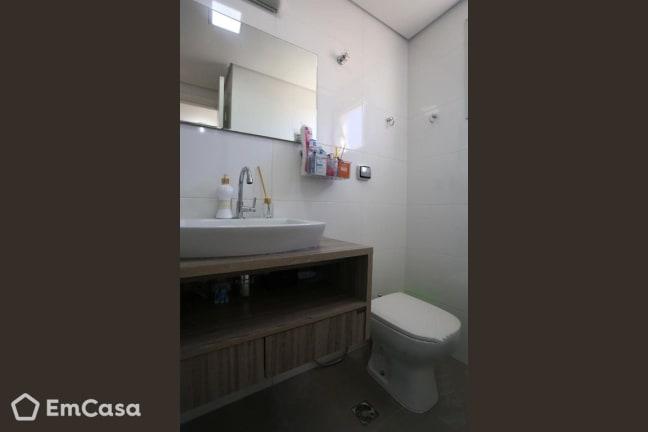 Imagem do imóvel ID-33970 na Rua M.M.D.C, Butantã, São Paulo - SP