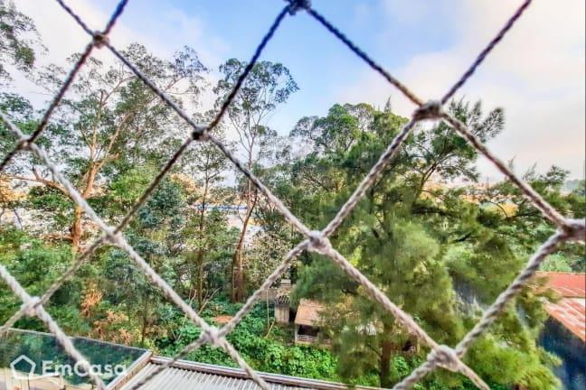 Imagem do imóvel ID-28796 na Rua Comendador Carlo Mário Gardano, Centro, São Bernardo do Campo - SP