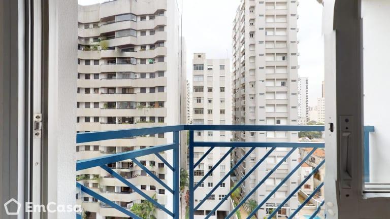 Imagem do imóvel ID-1208 na Rua Cayowaá, Perdizes, São Paulo - SP