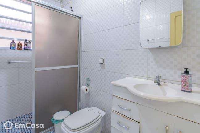 Imagem do imóvel ID-31876 na Rua Maria Rosa de Siqueira, Santana, São Paulo - SP