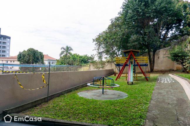 Imagem do imóvel ID-28722 na Avenida Nova Cantareira, Tucuruvi, São Paulo - SP