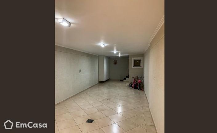 Imagem do imóvel ID-28803 na Rua Itajuru, Tucuruvi, São Paulo - SP
