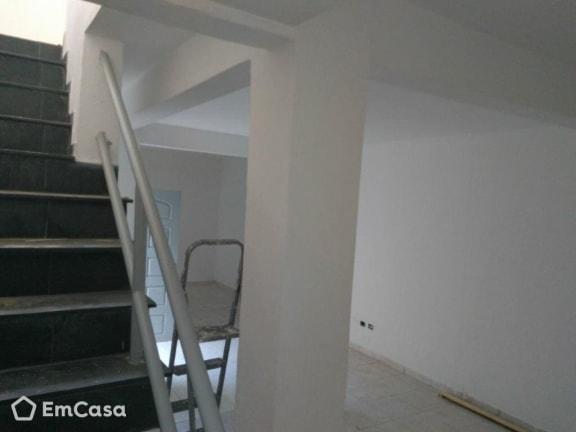 Imagem do imóvel ID-30542 na Rua Jovita, Santana, São Paulo - SP