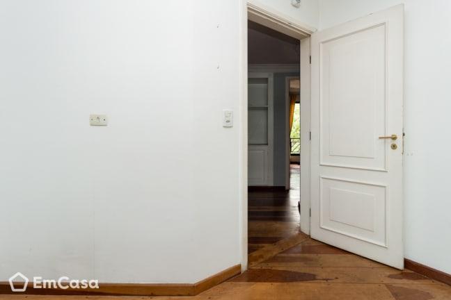 Imagem do imóvel ID-33796 na Rua Raimundo Simão de Souza, Vila Suzana, São Paulo - SP