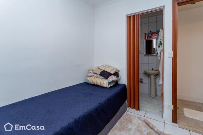 Imagem do imóvel ID-27908 na Rua Joaquim de Andrade, Chácara Santo Antônio (Zona Sul), São Paulo - SP