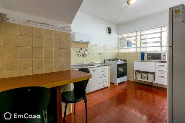 Imagem do imóvel ID-27580 na Rua Monsenhor Magaldi, Santo Amaro, São Paulo - SP