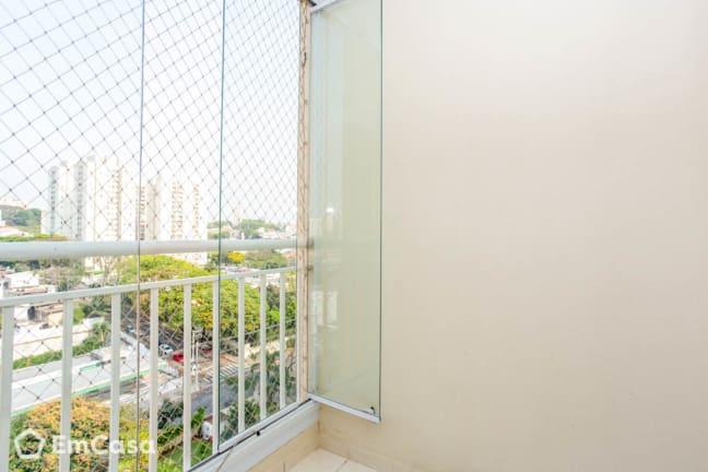 Imagem do imóvel ID-32650 na Avenida Miguel Frias e Vasconcelos, Jaguaré, São Paulo - SP