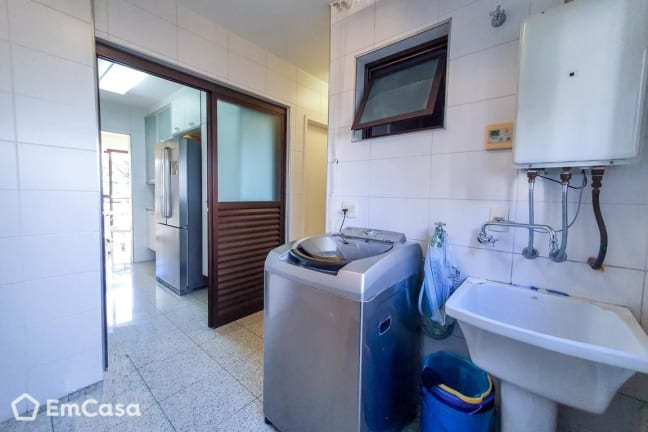 Imagem do imóvel ID-28472 na Rua Passo da Pátria, Vila Leopoldina, São Paulo - SP