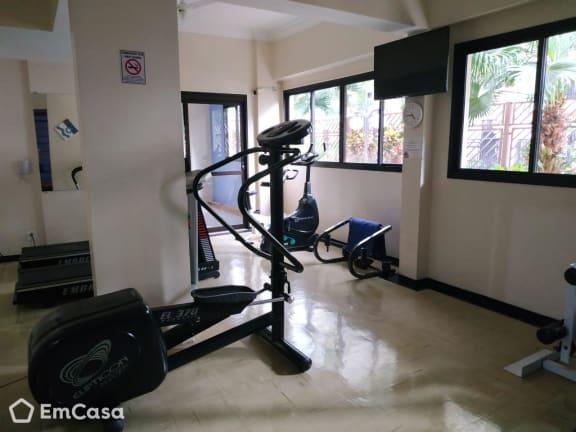 Imagem do imóvel ID-27993 na Rua das Carpas, Parque Residencial Aquarius, São José dos Campos - SP