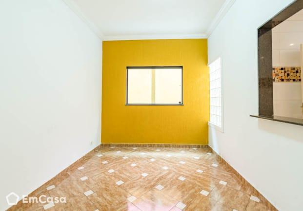 Imagem do imóvel ID-33739 na Rua Doutor Domingos de Sylos, Brooklin, São Paulo - SP