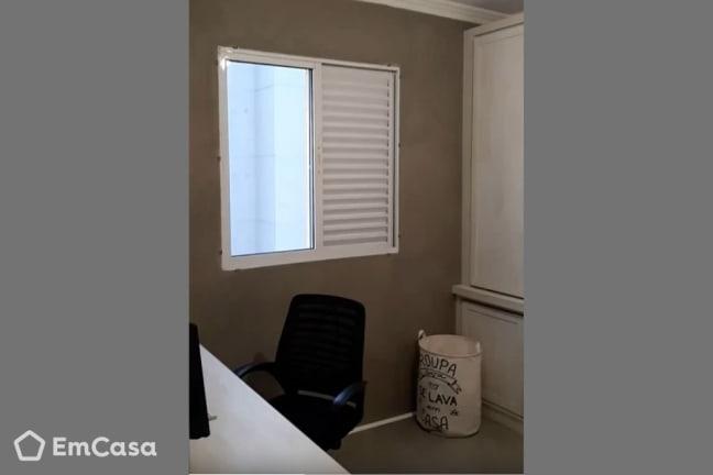 Imagem do imóvel ID-31087 na Alameda Araguaia, Santa Maria, São Caetano do Sul - SP