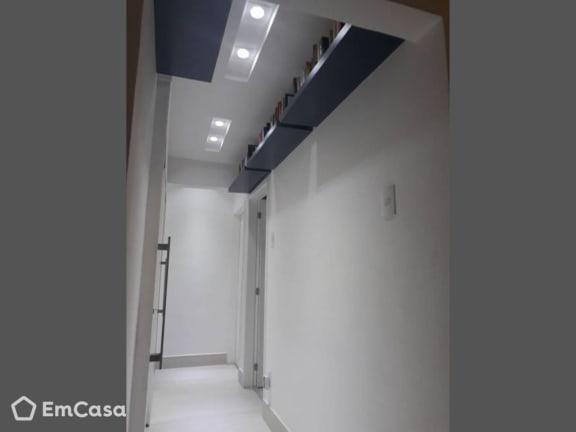 Imagem do imóvel ID-28366 na Rua Barão de Mesquita, Tijuca, Rio de Janeiro - RJ