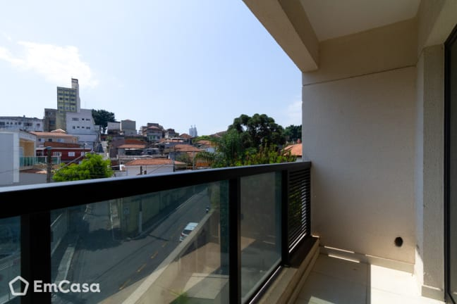 Imagem do imóvel ID-31894 na Rua do Tramway, Tucuruvi, São Paulo - SP