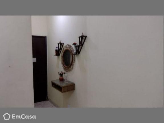 Imagem do imóvel ID-33236 na Rua Paula Freitas, Copacabana, Rio de Janeiro - RJ