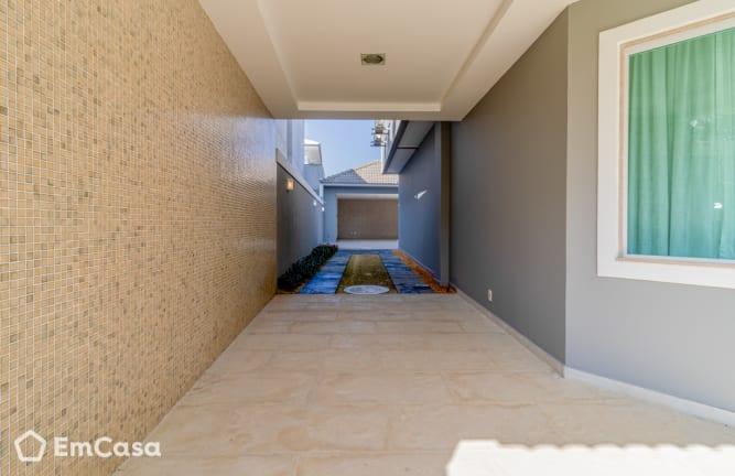 Imagem do imóvel ID-28471 na Rua Jorge Dodsworth Martins, Barra da Tijuca, Rio de Janeiro - RJ